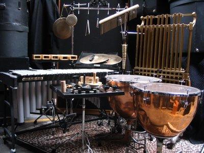 drum doctors